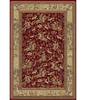 antique-3032-cherry