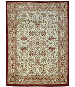 antique_1332_cream-red