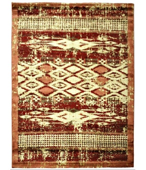 antique_6012_berber-cherry